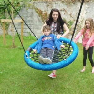 Clarecastle Community Playground