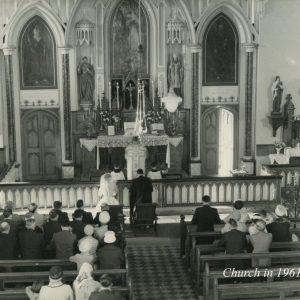 175 year celebrations!
